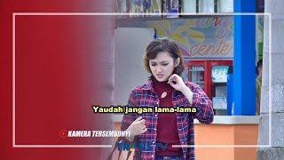 Download Video KATAKAN PUTUS - Ditinggal Pacar Selamanya (09/06/16) Part 3/4 MP3 3GP MP4