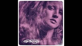 Surya Kris Peters - Ego Therapy (Full Album 2018)