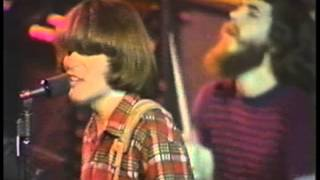Creedence Clearwater Revival - Royal Albert Hall 1970 Part 1 [HQ] [Best Quality Available]