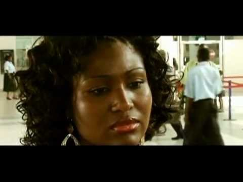 Sierra Leone Movie - For The Love Of Money 2-pt2