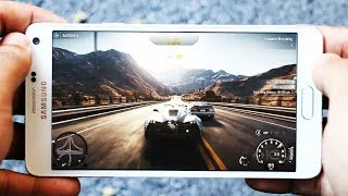 Top 10 Amazing Android Games offline 2018
