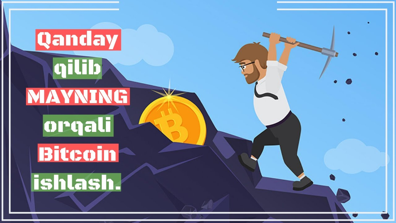 bitcoin sotib olish prekybos pasirinkimo sandoriais grupė