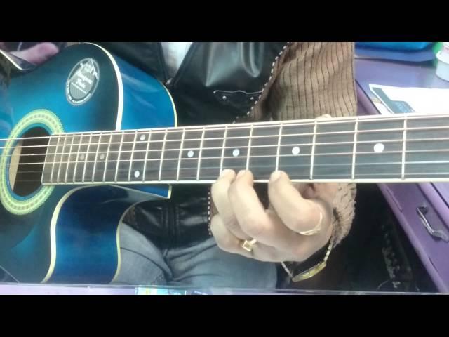 Guitar : likhith kurba guitar tabs Likhith Kurba Guitar plus ...