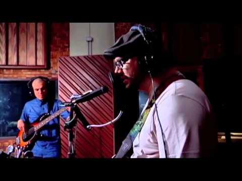 The Big Bones - Kiko and The Lavender Moon - Music Lab Sessions
