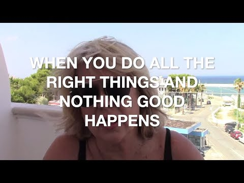 why-good-people-do-good-things-and-nothing-happens