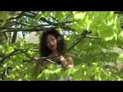 Ilse Setroredjo ft. Trimo - Aku Iki Wanita