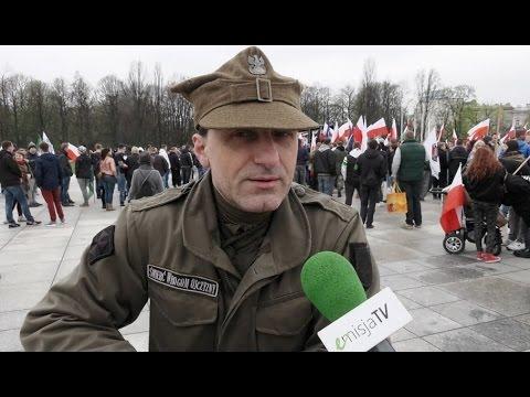 Znalezione obrazy dla zapytania aleksander jabłonowski