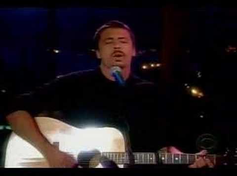 Foo Fighters - My Hero (Acoustic)