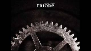 Watch Triore Let Us Meet In The Trenches video
