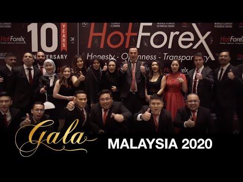malaysia-gala-dinner-2020