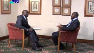 jso interview mohammed abduba dida part 2