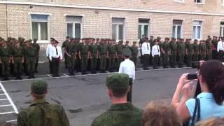 видео Верейский историко-краеведческий музей