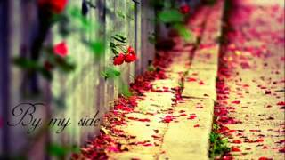 By my side Valentine.mp4