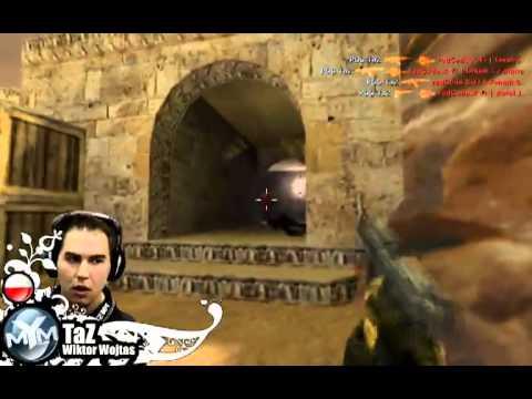 Mejores Jugadores Del Mundo De Counter Strike 1 6 Youtube
