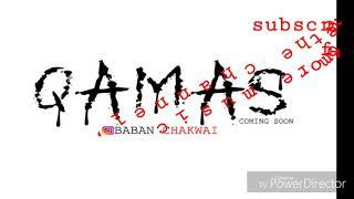 Qamas Audio by Ahmad shanawa baban chakwai HD