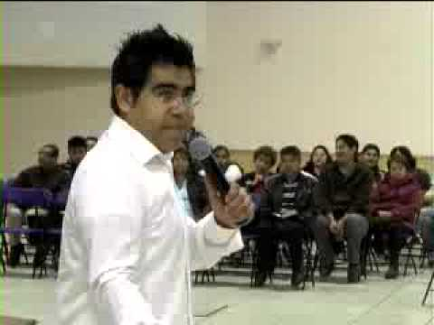 Cómo Conocer Mejor a Dios 'Para Niños y Jóvenes' - Por Lisa O. Engelhardt de YouTube · Duración:  9 minutos 49 segundos