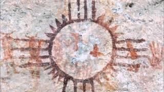 Ysleta Del Sur Pueblo Tigua Indians