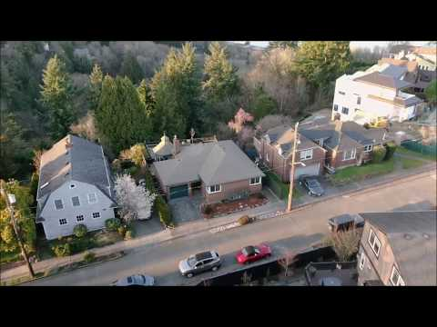 just-listed:-2415-prescott-ave-sw-seattle,-wa-98126