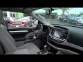 2014 Toyota Highlander Oak Lawn, Tinley Park, Downers Grove, Naperville, Countryside, IL P3766