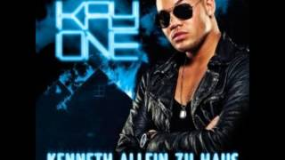 Kay One feat. Sonny Black Style & das Geld Lyrics [HQ]