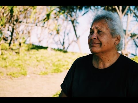 A Vision For Laie