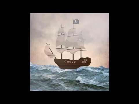 Black Dune - Pirate Lore