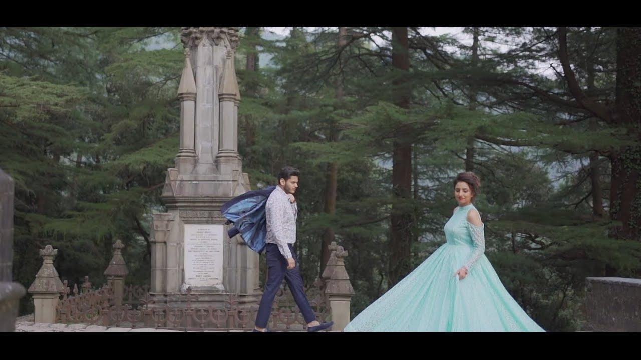Tere Sang Yaara Akh    Sauda Khara Khara    Hindi Remix Highlights 2020    Brij Editing 9814813778