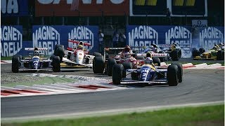 Autosport Podcast - 1000th GP: Picking the greatest grand prix car | CAR NEWS 2019