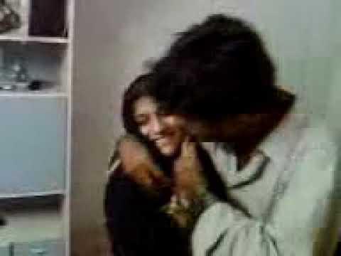 Balochi Vs Pathan Hot Kissing Leak Video 2018
