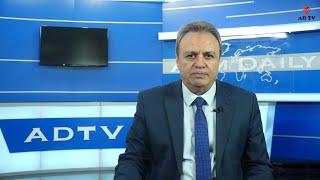 Ի դեպ. ՌԴ ԱԳ նախարարը՝ հայ ռազմագերիների վերադարձի խնդրի մասին