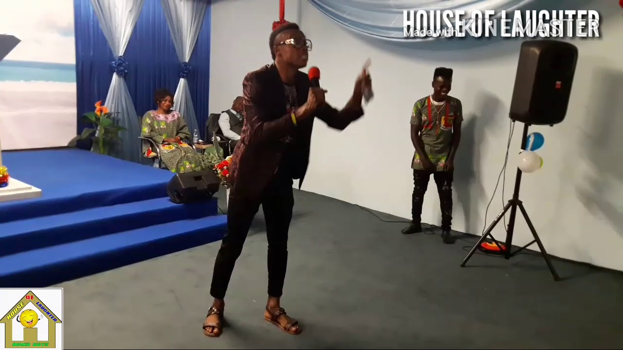 Download MC CHOP MONEY PERFORMANCE AT FAMILY INTERCESSORY MINISTRY @BERGAMO CITY (ITALY)..PLEASE SUBSCRIBE