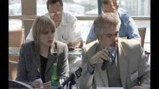 видео Малоэтажное строительство в России: перспективы