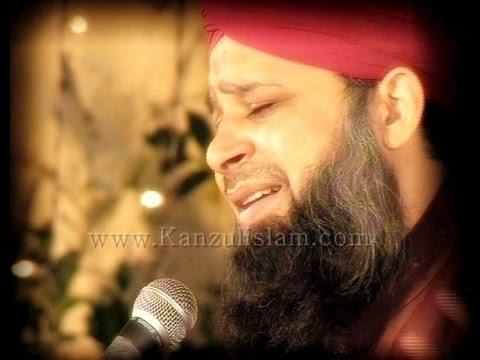 MARHABA JADAL HUSSAINI MARHABA Muhammad Awais Raza Qadri avi