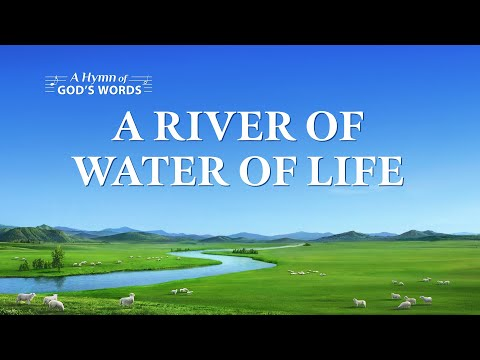 """Gospel Music 
