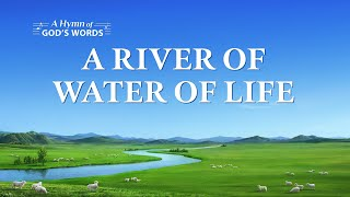 "Gospel Music | ""A River of Water of Life"""