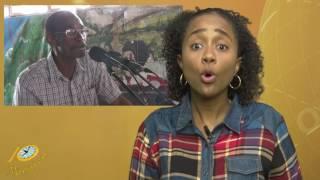 Het 10 Minuten Jeugd Journaal - 27 januari 2017 (Suriname / South-America)