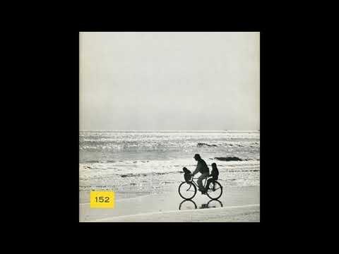 Yôsuke Yamashita - Mai no Snow Samba Part 2 (1982) 山下 洋輔 - キッドナップ・ブルース mp3
