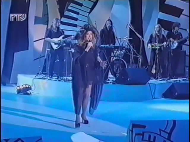 1998-club-love-alla