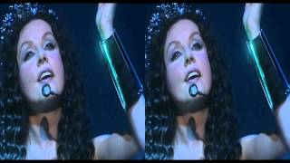 Sarah Brightman-Deliver Me-3D-1080p