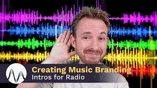 Baixar Creating Music Branding Intros for Radio