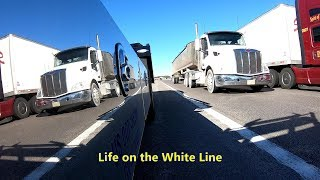 grab-go-tow-life-on-the-white-line