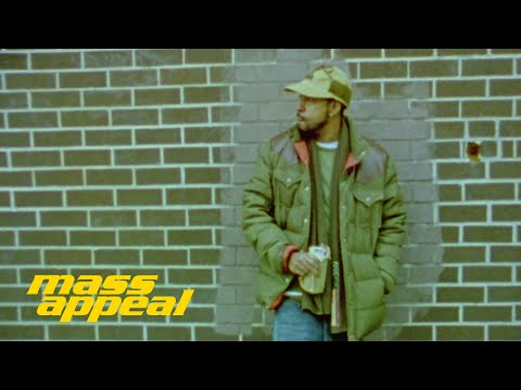 Roc Marciano - 76 (Official Video)