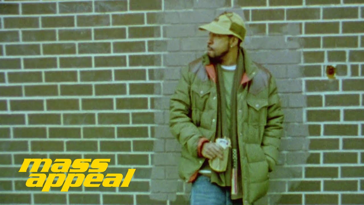 Download Roc Marciano - 76 (Official Video)