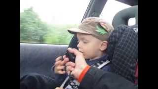 mobilki mobilki antek drozka do strykowa
