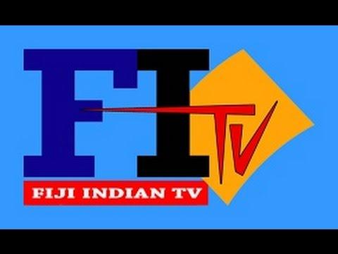 Fiji Indian TV Episode 38