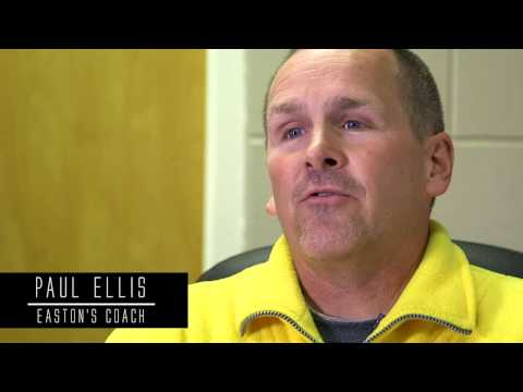 The inspiring story of Fort Payne
