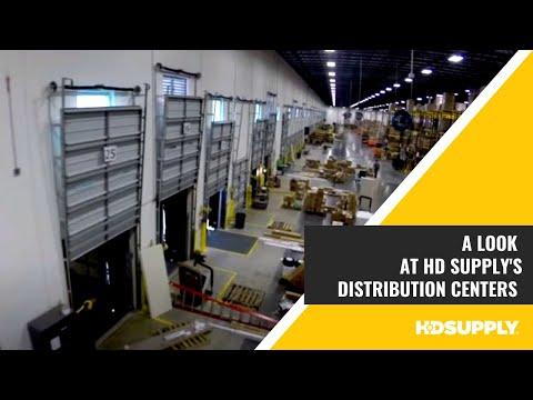 hd supply associate portal
