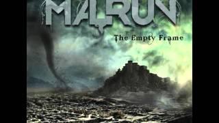 Malrun - Shadowborn