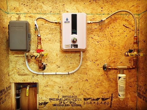 ecosmart-eco-8-electric-tankless-water-heater-installation-and-review