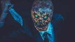 [Savage Worlds] Ripper-Brut (Teil 3)